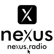 Nexus Radio-Logo