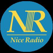 Nice Radio-Logo