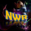 Niedersachsen-Web-Radio-Logo
