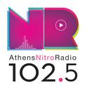 Nitro Radio-Logo