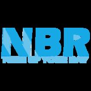 NoBordersRadio NBR-Logo