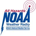 weatherUSA - NOAA Weather Radio-Logo