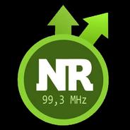 Nõmme Raadio-Logo