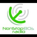 NonStopRadio-Logo