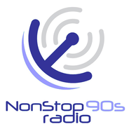 NonStopRadio-Logo