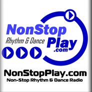 NonStopPlay-Logo