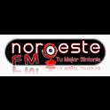 Noroeste FM-Logo