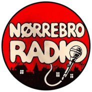 Nørrebro Radio-Logo