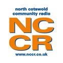 North Cotswold Community Radio NCCR-Logo