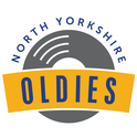 North Yorkshire Oldies-Logo