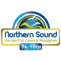 Northern Sound-Logo