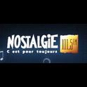 NOSTALGIE 101.5-Logo