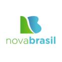 NovaBrasil FM-Logo