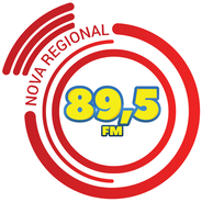 Nova Regional-Logo