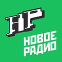 Novoe Radio-Logo
