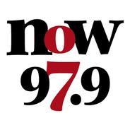 Now 97.9 KBZN-Logo