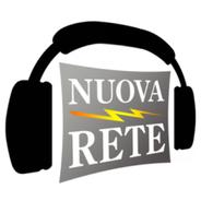 Nuova Rete-Logo
