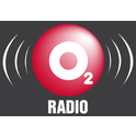 O2 Radio-Logo