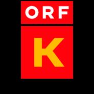 ORF Radio Kärnten-Logo