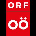 ORF Radio Oberösterreich-Logo
