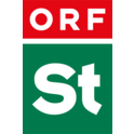ORF Radio Steiermark-Logo