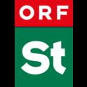 """""""Gedanken zur Zeit""""-Logo"""