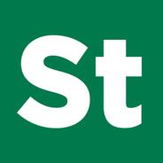 ORF Radio Steiermark-Logo