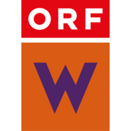ORF Radio Wien-Logo