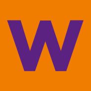 Radio Wien Menschen im Gespräch-Logo