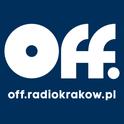 OFF Radio Kraków-Logo