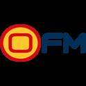 OFM 94-97 FM-Logo