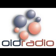 OID Radio-Logo