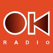 OK Radio-Logo
