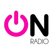 ON Radio-Logo