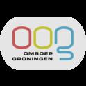 OOG Radio-Logo