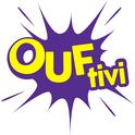 OUFtivi-Logo