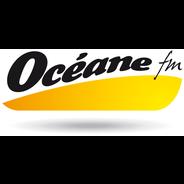 Océane FM-Logo