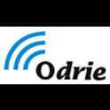 Omroep Odrie-Logo