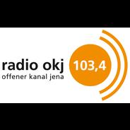OK-Jena-Logo