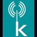 Offener Kanal Westküste -Logo