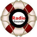 Offshore Radio Sounds-Logo