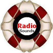 Offshore Radio Sounds-Logo