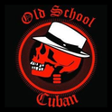 Old School Cuban-Logo