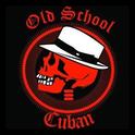 Old School Cuban-Logo