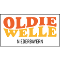 Oldie Welle Niederbayern-Logo