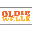 Oldie Welle-Logo