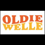 Oldie Welle-Logo