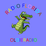 Radio Florida-Logo