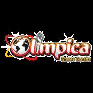 Olímpica Estéreo-Logo