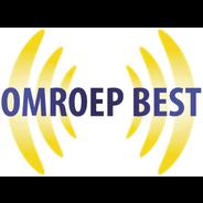 Omroep Best-Logo